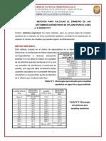 sanitarias-terminando.pdf