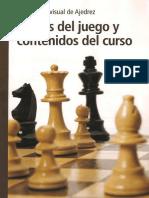 Reglas del juego.pdf