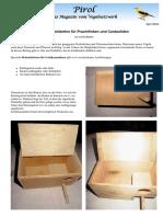 nist-finken.pdf