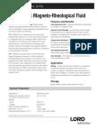 DS7015_MRF-132DGMRFluid.pdf