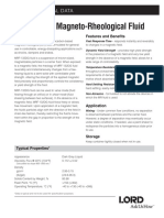 DS7015_MRF-132DGMRFluid.pdf