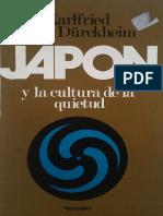 1097 Japon y la cultura de la quietud.pdf
