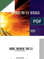 Adobe.Premiere.eBook.pdf
