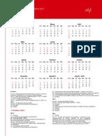 Calendario_UFJF_2017_2.pdf