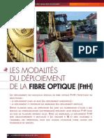 guide-arcep-deploiement.pdf