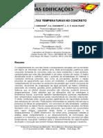 Efeito_do_fogo_no_concreto.pdf
