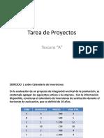 tarea-de-proyectos.pptx