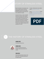 History_of_Stainless_Steel.pdf