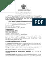 Edital-15.2017-Concursos-n°-39-a-40-Titular-Livre
