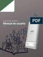 Classic Manual 2.1 Es