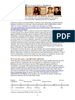 historia de la biblia Fuentes_textuales_RV.pdf