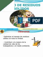 MANEJO DE RESIDUOS SOLIDOS.pptx
