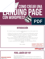 Crear_Landing_Pages_con_Wordpress_abloggear_.pdf