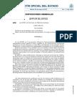 Ley 92014, de 9 de mayo, de Telecomunicaciones.pdf