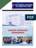 Manual Peng Gun Ape m Bim Bing