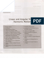 11 0 LINEAR & ANGULAR SHM.pdf