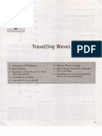 12 1 Travelling Waves