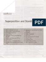 12 2 SUPERPOSITION OF STANDING WAVES.pdf