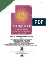 Canali Zar