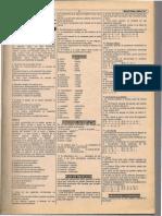 unac2004-1.pdf