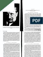 Lectura Historia Del Pensamiento Científico y Filosófico (Reale-Antiseri, Pp 517-526)