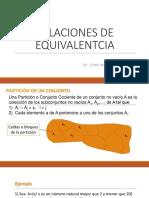Relaciones de Equivalencia-Informatica2017 (1)