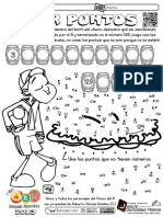 unir puntos de 9 en 9.pdf