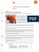 Articles-22493 Recurso Doc
