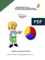05 Estadística.pdf