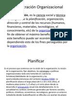 Generalidades de La Administracion (3)