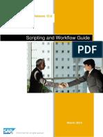 Scripting_Workflow_10_0.pdf