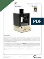 33-026_Datasheet_MagneticLevitationSystem_LABVIEW_10_2013.pdf
