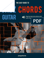 The-Easy-Guide-to-Jazz-Guitar-Chords-Sample.pdf