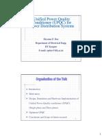 upqc 2.pdf