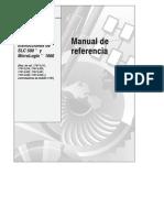 manual de PLC.pdf