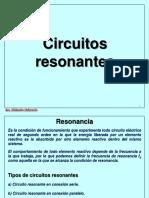 Circuitos resonantes.pptx