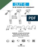 DUT-E_manuel_d'exploitation_v_8.0.pdf