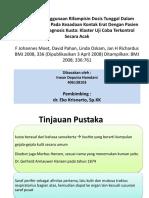 Jurnal Lepra.pdf