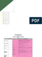 PENGGAL 2 Modul Offline Thn3 SK Gabungan.xls