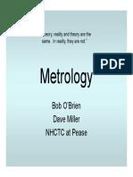 calibrationmanagement-111117222542-phpapp02.pdf