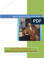 AGRICULTURAL-MICROBIOLOGY.pdf