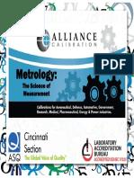 meterologythescienceofmeasurement-121017133407-phpapp01
