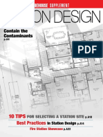 StationDesign-Aug2014