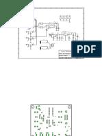 PS2 VGA Diagram Rev by GillBert_rev2.pdf
