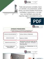 Fundamentos de Contabilidad III -Alan Prado v2017i