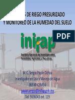 riegospresurizados.pdf