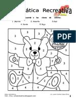 matematica-recreativa-para-ninos-121210135124-phpapp02.doc
