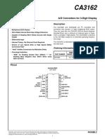 CA3168.pdf