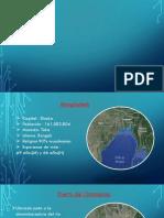 Chittagong Final