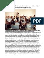 radical nuevo método de enseñanza.pdf